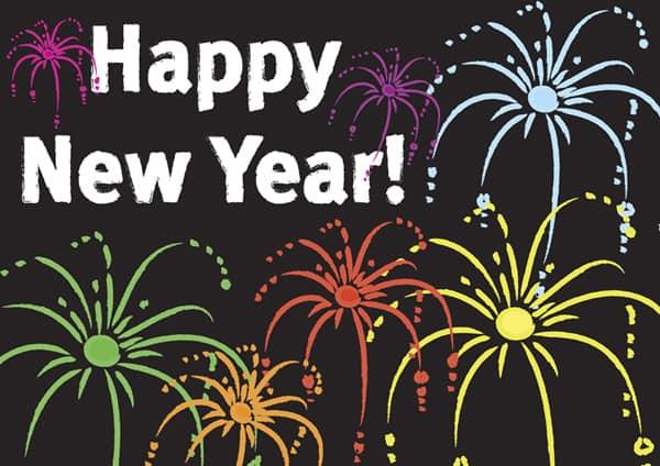new-year-image1 sm