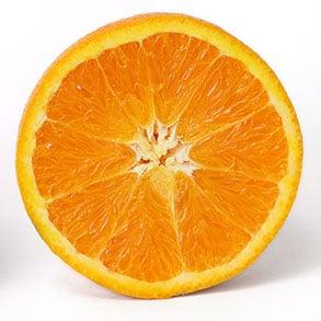 Orange_cross_section